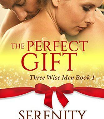 Free Romance Books on Kindle